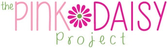 pinkdaisyproject